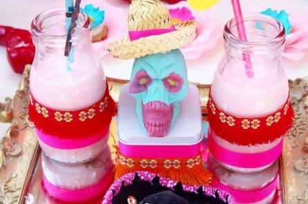 frida-kahlo-day-of-the-dead-inspired-fiesta-via-karas-party-ideas-karaspartyideas-com8_