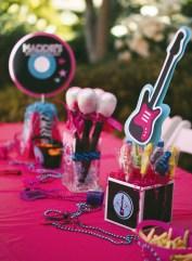 http://blog.hwtm.com/2012/11/totally-rad-rockstar-party-girls-birthday/
