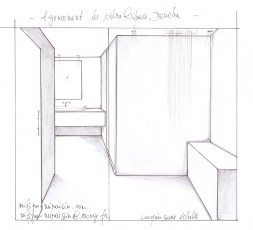 mifigue_miraisin-croquis_plans_006