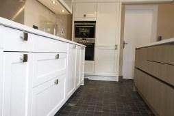 mifigue-miraisin-cuisine-salle-de-bains-2-02