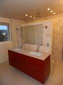 mifigue-miraisin-espace-salle-de-bains-5-03