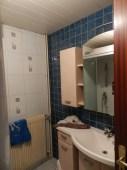 mifigue-miraisin-salle-de-bain-16-05