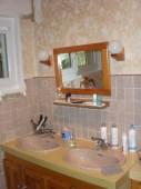 mifigue-miraisin-salle-de-bains-8-06