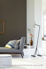 Lounge - Grey