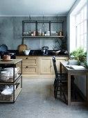 Henley_Kitchen_1_011