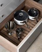 Suffolk_Kitchen_Hardware_09