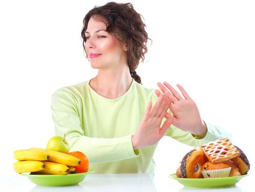 食べ過ぎた 次の日 過ごし方 脂肪 吸収 防ぐ 方法