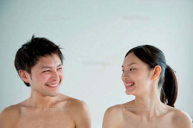 肩幅 正しい 測り方 男女 平均 サイズ