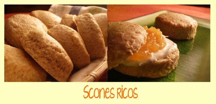 Scones1