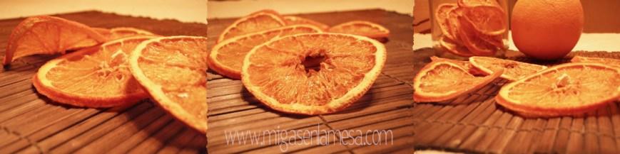 Naranjas deshidratadas 4