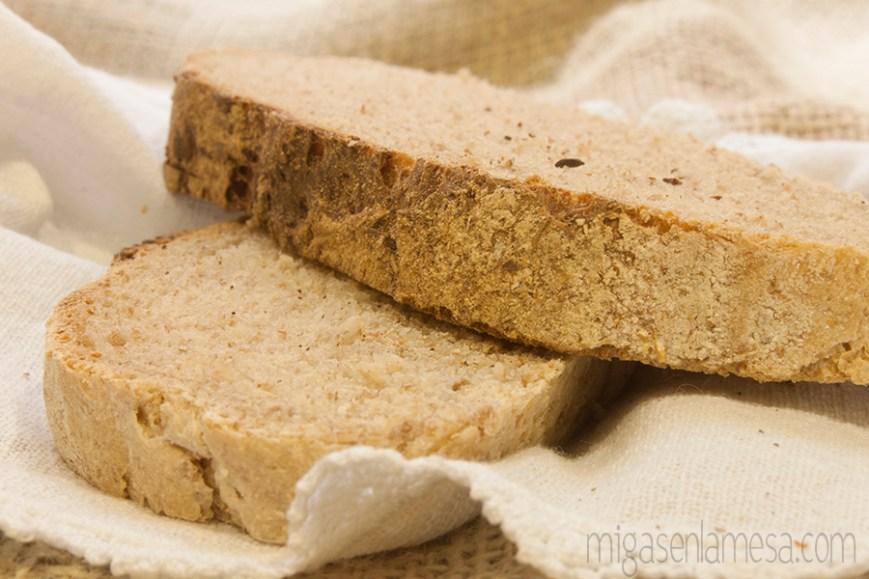 Pan deli 3