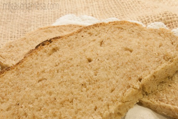 Pan deli 7