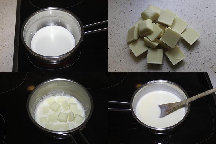 Sopa chocolate PaP 1