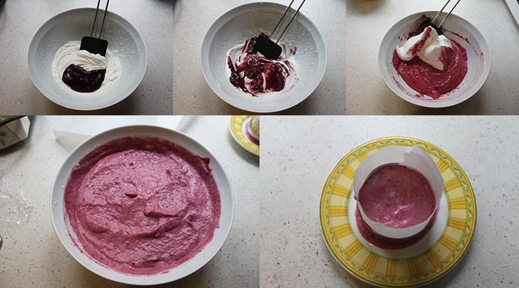 Sopa chocolate PaP 3