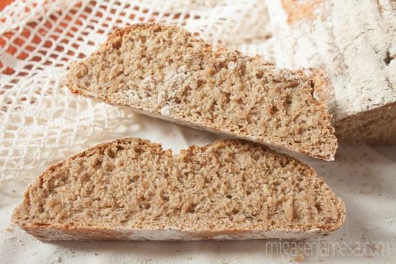 Sandwich meteil centeno 5