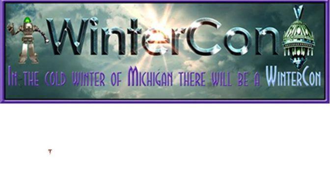 WinterCon 2016