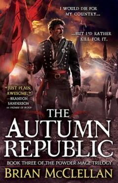 autumn-republic