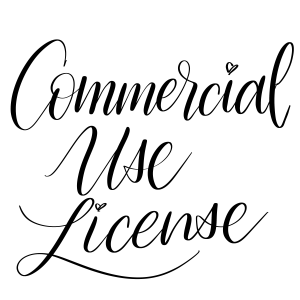 One Design Commercial Use License