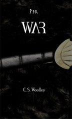 War front1