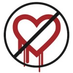 heartbleed-xd-off-webres