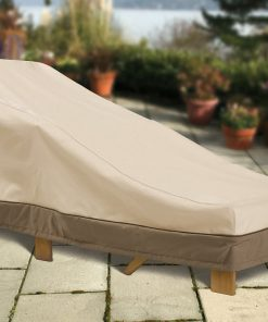 veranda outdoor patio furniture covers