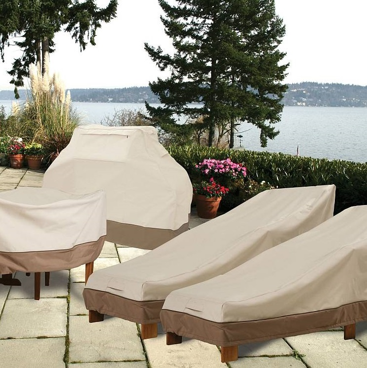 outdoor patio furniture covers mighty