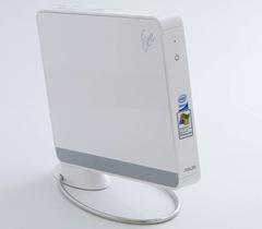 asus-eee-box-b202