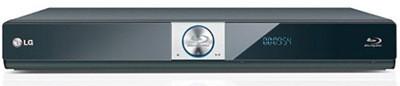 lg-bd370-blu-ray-player
