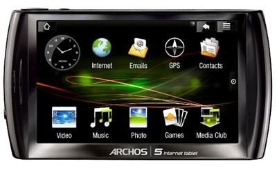 archos-android-3