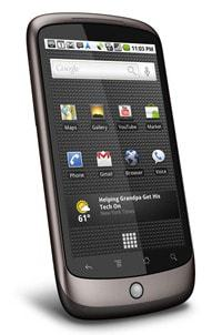 google-nexus-one-phone