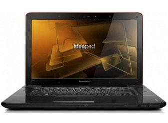 Lenovo3Dideapad