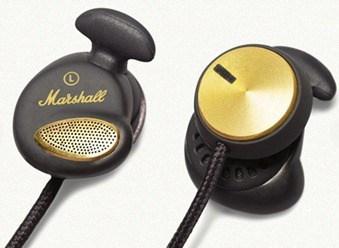 Marshall4