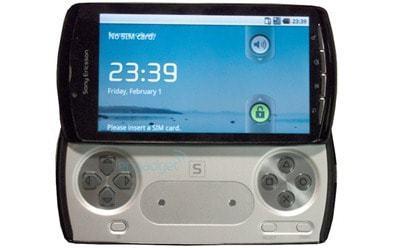 PSPPhone1