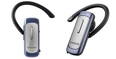 SamHM3600