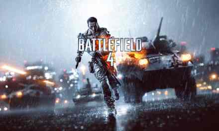 Most Anticipated Online Games for 2014
