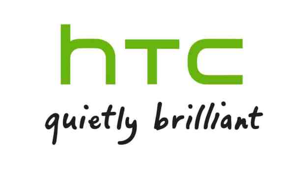 HTC One Max specs Snapdragon 600 chip, 2GB RAM, Android 4.3 & Sense 5.5