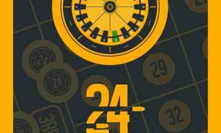 James Bond Teaser Posters