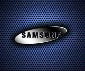 Samsung Galaxy S5 Specs Leaked