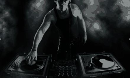 Best DJ gadgets for beginners
