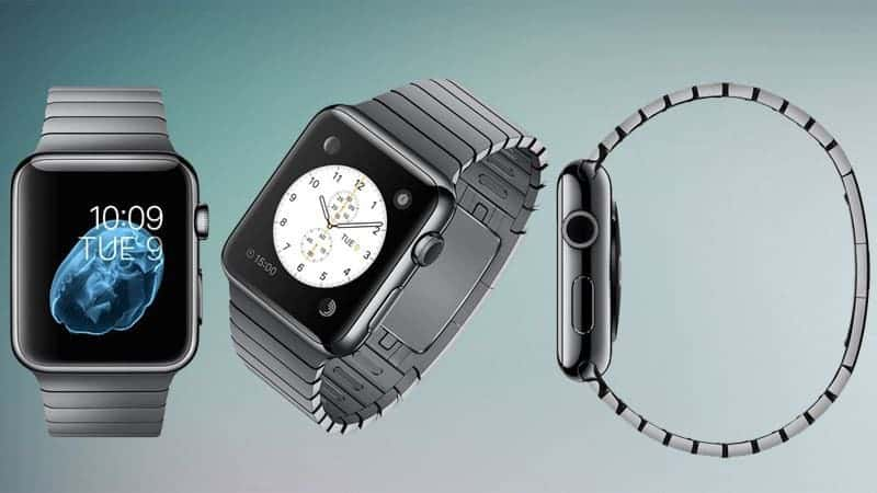 Is there any demand for SmartWatches?