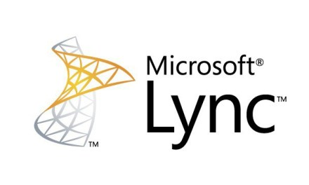 Webex vs. Lync: A Direct Comparison Of Meeting Software