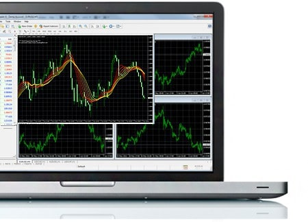 Which is better: The MetaTrader 4 or the MetaTrader 5?