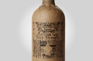 navy-strength-bathtub-gin