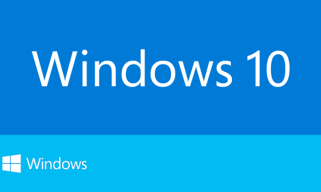 Windows 10 will be free for 1 year