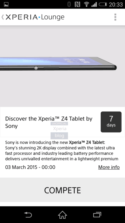 Xperia-Z4-Tablet-screenshot_0