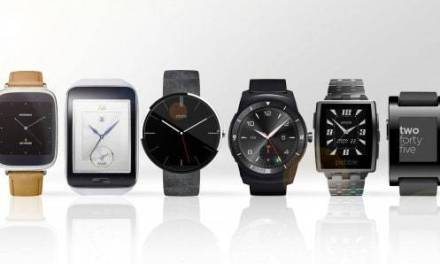 3 Reasons It Might Be Time to Join the Smart Watch Revolution