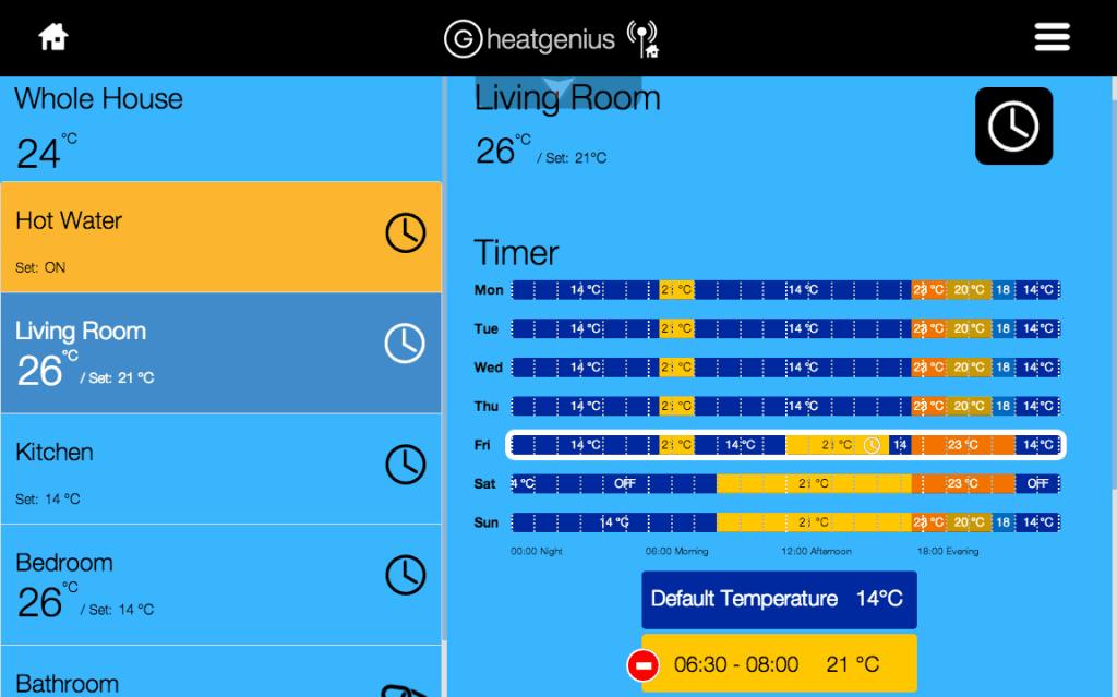 heat-genius-app