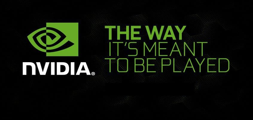 New Nvidia GeForce GTX 1180 / 2080 rumours suggest August announcement