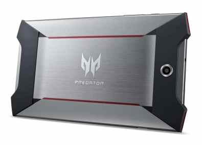 Acer_Tablet_Predator-8_GT-810_19