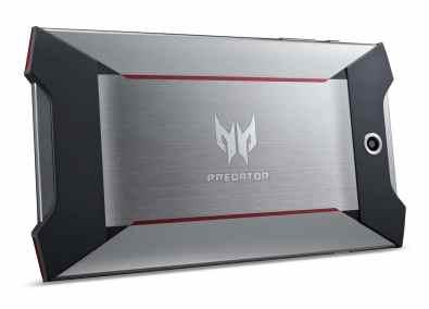 Acer_Tablet_Predator-8_GT-810_20